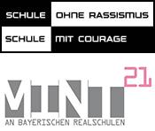 Notenausgleich Realschule Bayern